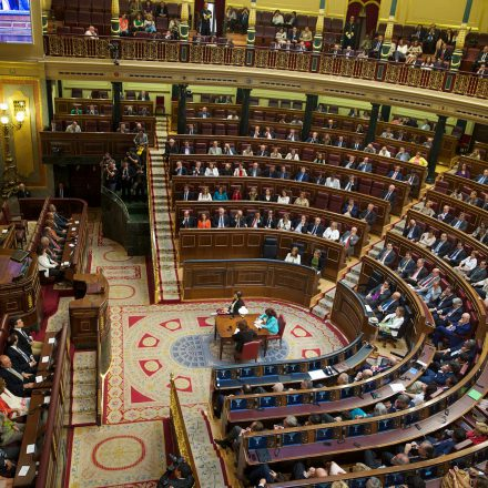 Elections in Spain: Populism Loses Momentum