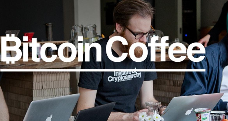 Paralelní Polis – The Bitcoin Paradise