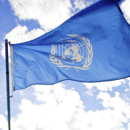 UN diplomats lived large on smuggled tobacco