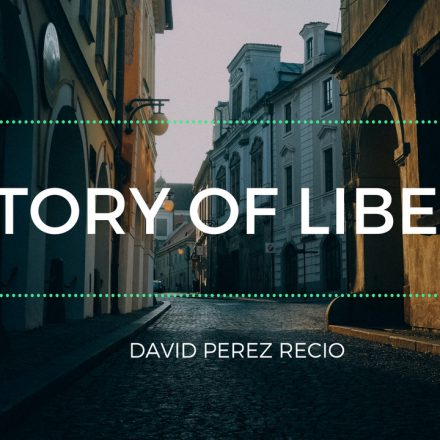 History of Liberty: The French Revolution, a Critical Analysis
