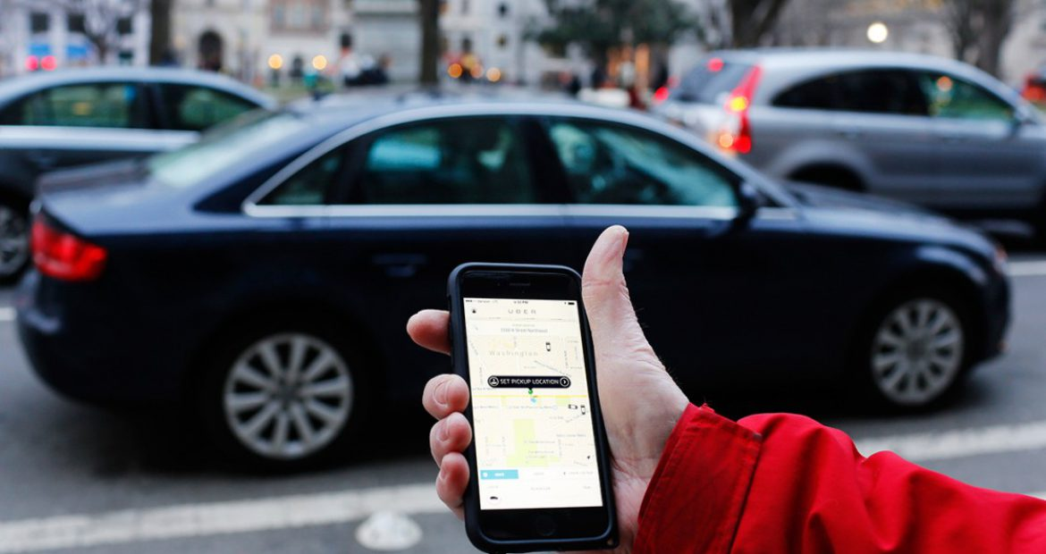 Will Europe's Labor Laws Kill the Gig Economy?