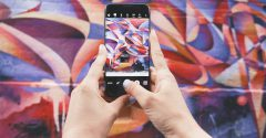 Android's Open-Access Policy Makes Competition Work