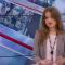 Ukrainian SFL Chairwoman talks CPAC, Putin and Liberty at UATV