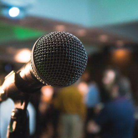 Libertarian Involvement in Politics: A Discussion