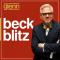 ESFL Blog Editor Bill Wirtz Talks French Elections on Glenn Beck Show