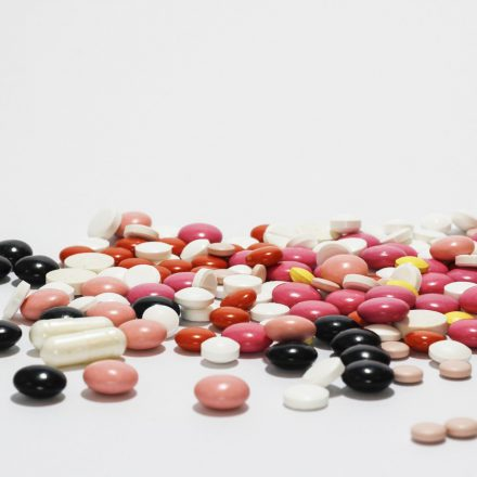 What should government do about expensive medicine?