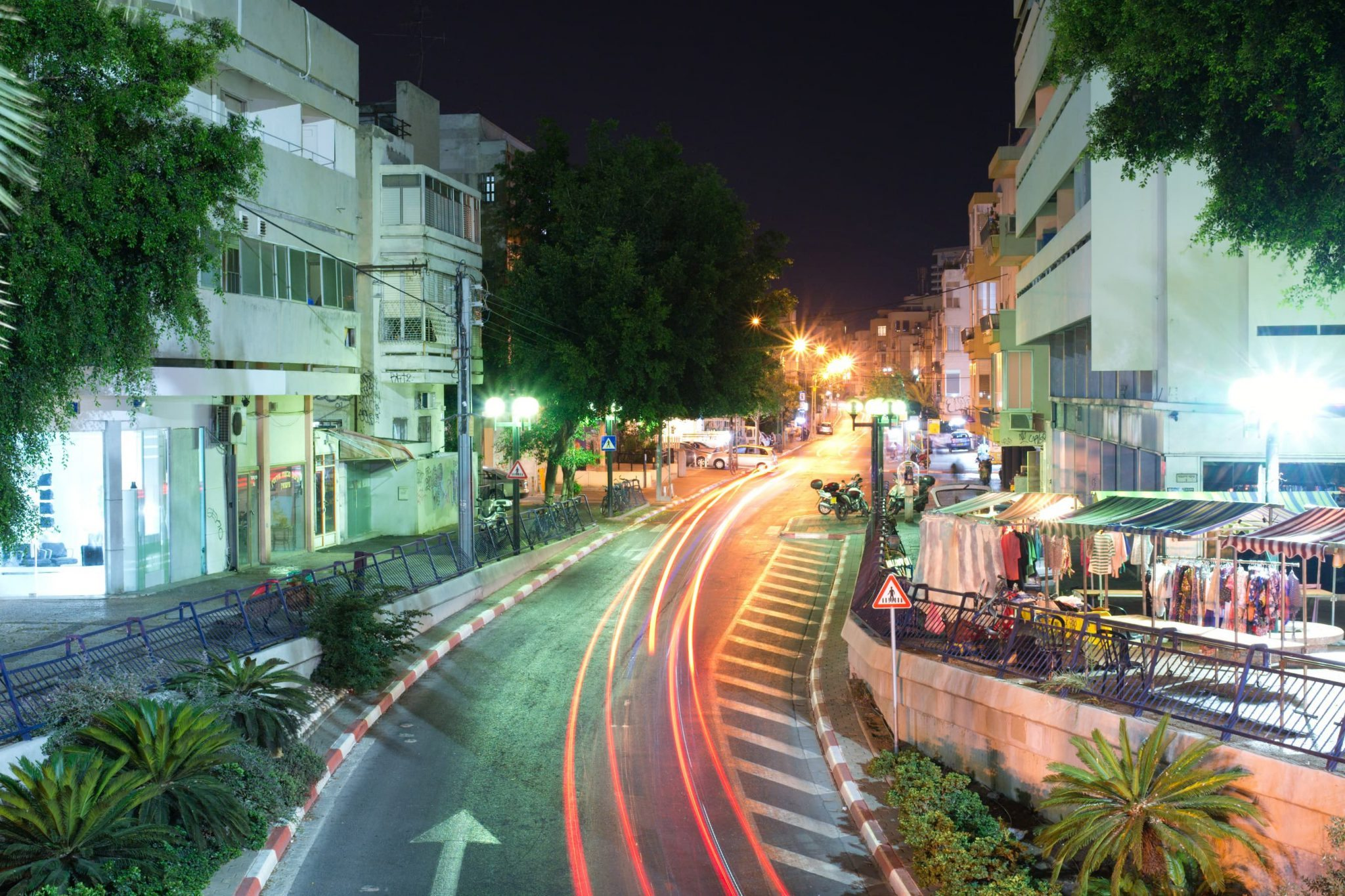 How the Free Market Overcomes Religious Coercion in Israel