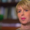 Is Chelsea Manning suffering from Stockholm Syndrome?