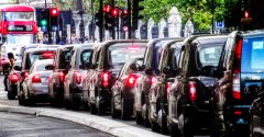 Stripping Uber of its license is harmful to Londoners