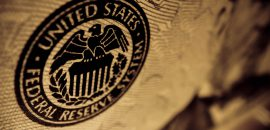 How Central Banking Increased Inequality