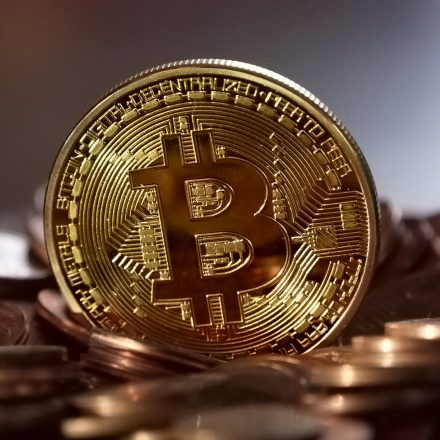 Going Bearish on Bitcoin: Cryptocurrencies are the tulip mania of the 21st century