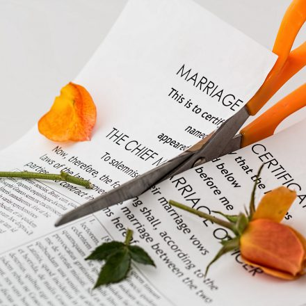 Science and state: should we consider a divorce?