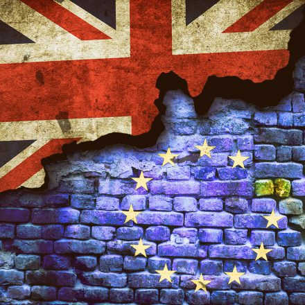 Collective Conduct in the Brexit Era