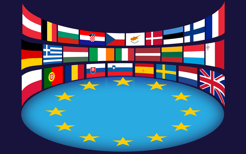 Good Riddance to EU's Transnational Lists – for the Moment