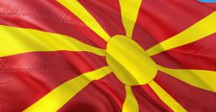 The Inconsistencies of Macedonia's Political Class