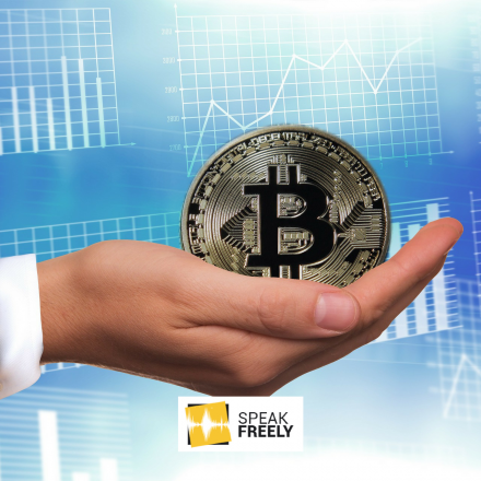 The Easy-Peasy Guide to Bitcoin Transactions