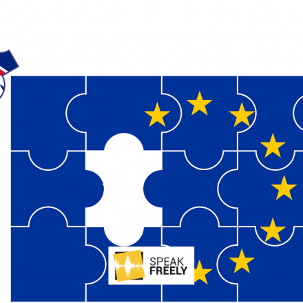 Two Years On – The Speak Freely Brexit Special