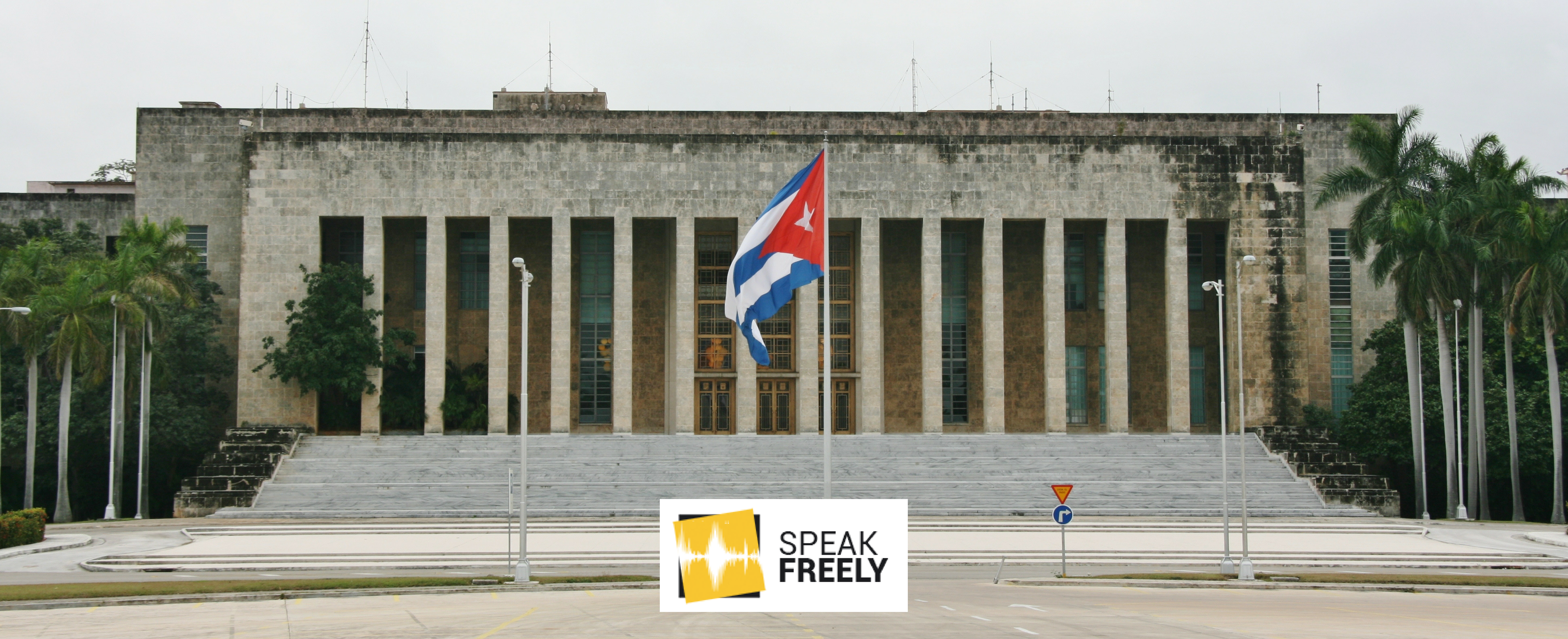 Constitutional Reform in Cuba: Outside of the Revolution, Nothing