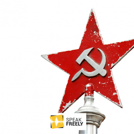 How Incompetence ruined the Soviet Union