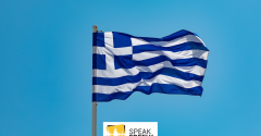 Why Greeks are Turning to Liberalism