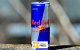 Red Tape Clips Your Wings: UK Energy Drinks Ban