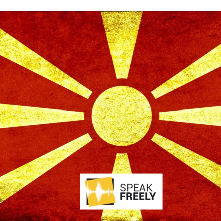 The dishonesty of the 'Yes' campaign for the upcoming Macedonian referendum