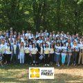 ESFL Top 100: A Family Reunion