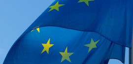 30 Years after Bruges: Margaret Thatcher's Vision for Europe Revisited