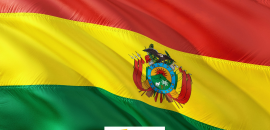 Bolivia Shows Once More That Socialism Doesn't Fulfill Its Promises