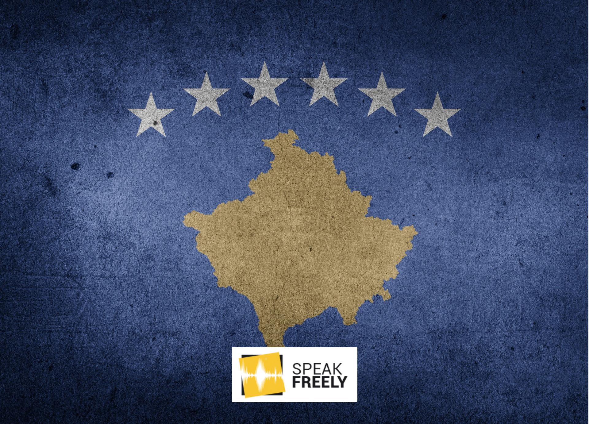 Kosovans Deserve Freedom of Movement