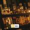 Rum Wars: Havana Club vs. Havana Club
