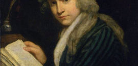 Freedom and Feminism: The Philosophy of Mary Wollstonecraft