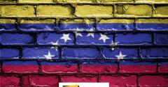 Maduro Consolidates His Dictatorship in Venezuela