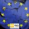 Should Libertarians support the EU?