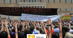 What Mises Can Teach Us About The Greek Crisis