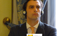 Thierry Baudet: A New Direction for Populism?