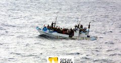 The Many Problems with Europe's Asylum System