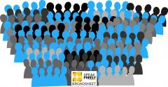 Ukrainian Elections: Breaking the Populist Spell?
