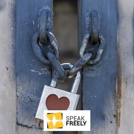 Porn, Privacy, and Puritan Bureaucracy