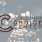 Why Consumer Choice? An Interview with Luca Bertoletti of the Consumer Choice Center