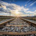 Negative Railroads