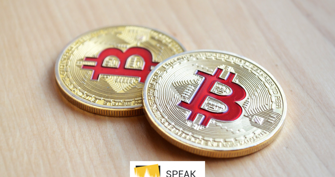 Are Cryptocurrencies really the Future of Money?