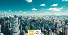 Brazil: Economic freedom is coming
