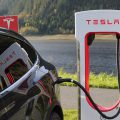 Why electric cars really aren't that great and petrol cars really aren't that bad