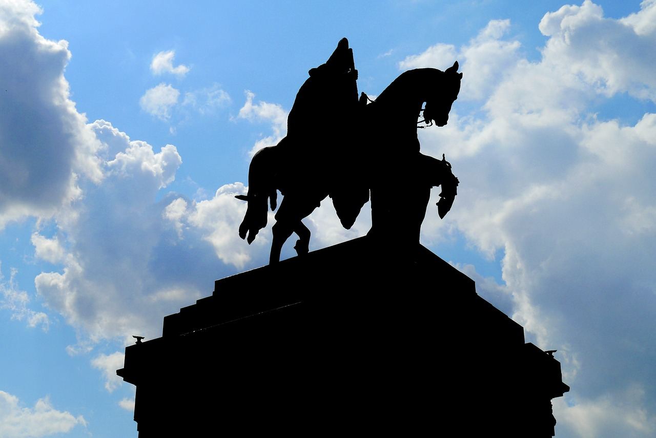 The Dictator who Inspired a Nobel Prize