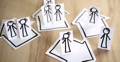 What can quarantine teach us about coercion?