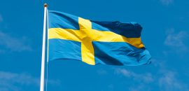 The Myth of Sweden's Socialism