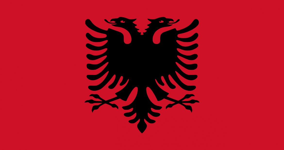 Rama and COVID-19: The Death of Albanian Democracy