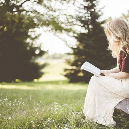 Four reading recommendations for freedom lovers
