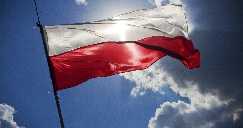 Understanding Poland: Part 1